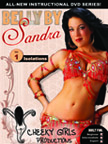belly by sandra vol 1